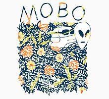 Modern Baseball Dog logo T-Shirt