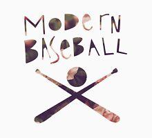 Modern Baseball Bats T-Shirt