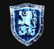 Schild & Vriend (True Grim Frostbitten variant) Unisex T-Shirt
