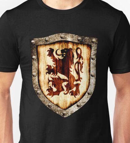 Schild & Vriend T-Shirt