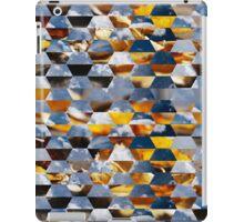 Tessa 6 iPad Case/Skin