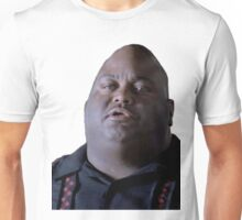 Huell Breaking Bad Unisex T-Shirt