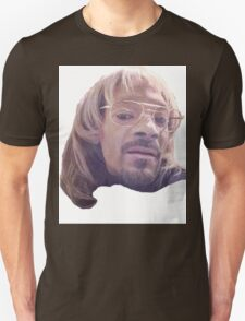 Snoop dogg Todd T-Shirt