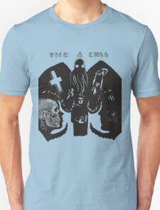 The Call of Cthulu T-Shirt