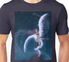 Nightly Serenity  Unisex T-Shirt