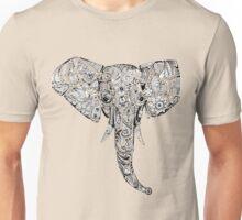 Jungle Giant Unisex T-Shirt
