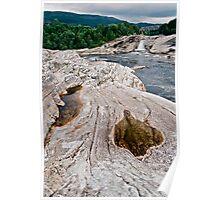 Nordland . My love Norway . Sondala River . by Brown Sugar . Views (248). Thanks ! Poster