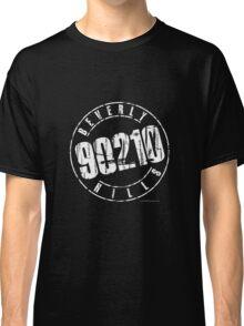 9021-OH! Classic T-Shirt