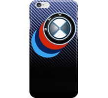 Motorsport Carbon Fibre iPhone / Samsung Galaxy Case iPhone Case/Skin