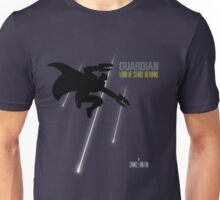 Star Knight Unisex T-Shirt