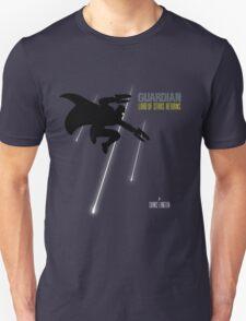 Star Knight T-Shirt