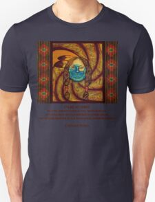 Awakenings T-shirt Unisex T-Shirt
