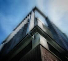 Gravity by shutterbug2010