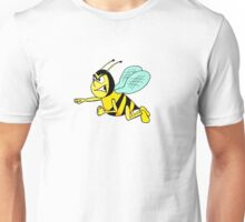 Fightin Bee Unisex T-Shirt