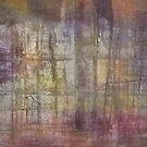 Prison of My Mind by Blake McArthur