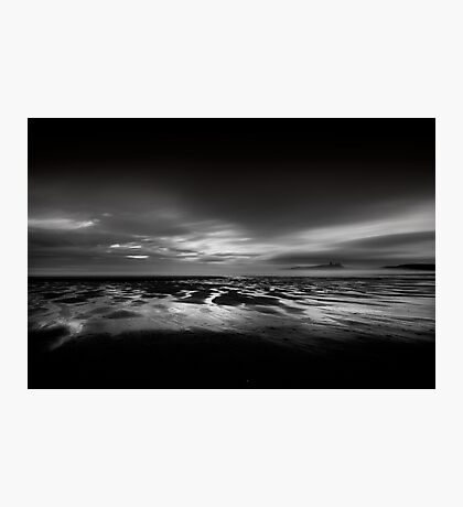 Small hours..... Photographic Print