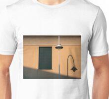 Listen to soul  Unisex T-Shirt