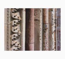 Italian workmanship One Piece - Long Sleeve