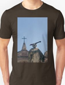Saint Peter of Verona  T-Shirt