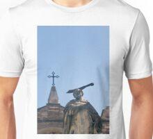 Saint Peter of Verona  Unisex T-Shirt