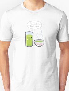 Hot T T-Shirt