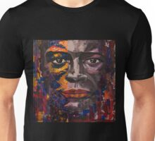 Touch Your Face Again Unisex T-Shirt