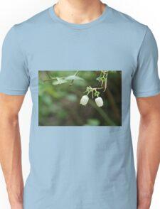 Bells Of Nature Unisex T-Shirt