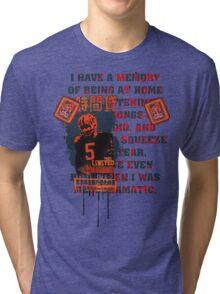 The Player Tri-blend T-Shirt