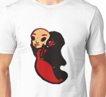 Masks Unisex T-Shirt