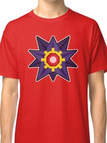 Pocket man: Mega Patrick Classic T-Shirt