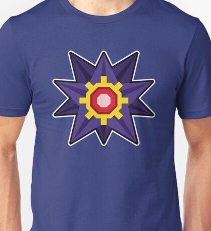 Pocket man: Mega Patrick Unisex T-Shirt