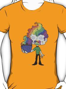 nom? T-Shirt