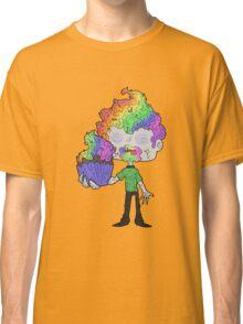 nom? Classic T-Shirt