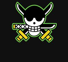 Roronoa Zoro Symbol Unisex T-Shirt