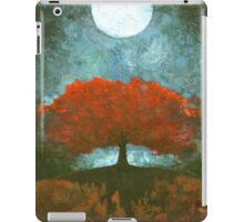 For Ever iPad Case/Skin