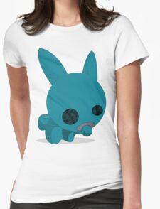Scuurry Animal T-Shirt