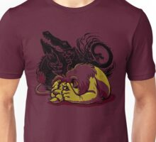 The Lion Sleeps (Poorly) Tonight T-Shirt