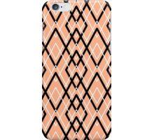 Diamonds iPhone Case/Skin