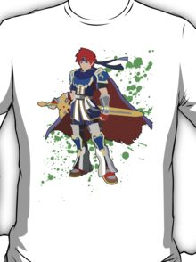 Roy - Super Smash Bros T-Shirt