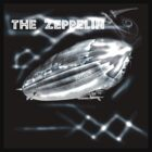 The Zeppelin by DeadZeppelin
