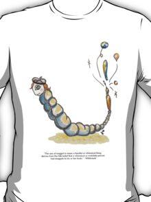 Art Maggot T-Shirt