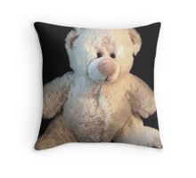 Irresistible! Throw Pillow