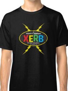 XERB Radio Classic T-Shirt