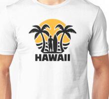 Hawaii Unisex T-Shirt