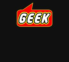 Geek, Bubble-Tees.com T-Shirt