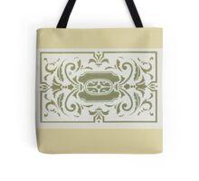 Renaissance Revival  Tote Bag