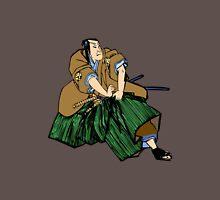 Samurai 3 T-Shirt