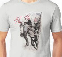 Redstone Mine Unisex T-Shirt