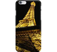 Paris....... ^ iPhone Case/Skin