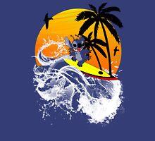 Sea Time Unisex T-Shirt